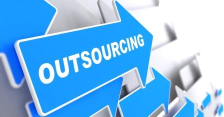 outsourcing jobs