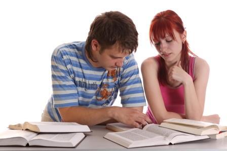 peer pressure on students