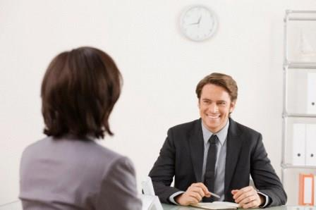 round robin interview questions