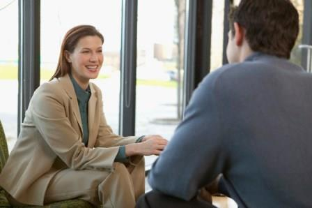 round robin interview tips