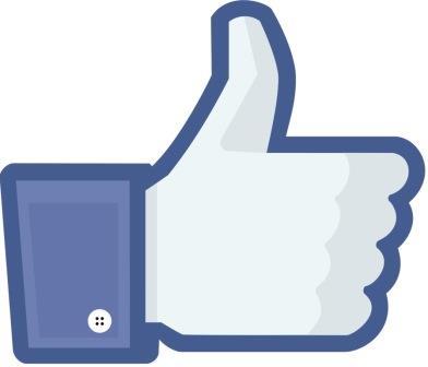 social network positive