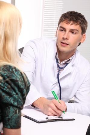 work health checks