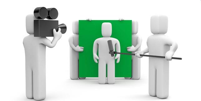 benefits of video resume