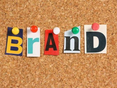 brand yourself resume