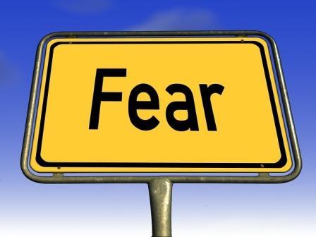fear of follow up
