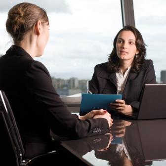 follow up employer after interview