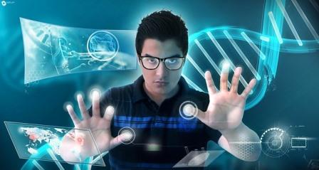 how improve technical skills