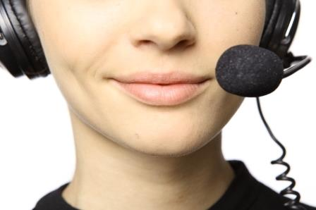 importance of verbal communication