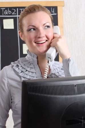 right attitude towards work