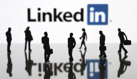 tips for linkedin profile
