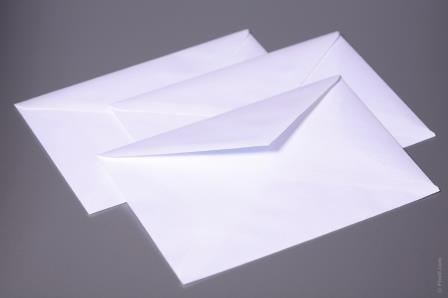types of cover letters