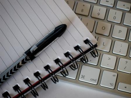 writing good resume summary