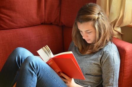 improving social skills activities