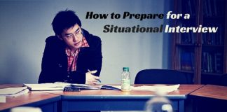 How Prepare for Situational Interview