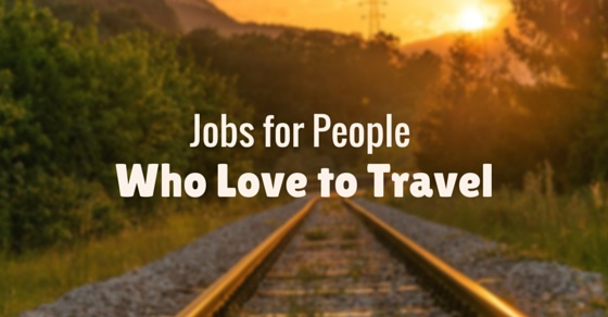 love to Travel jobs