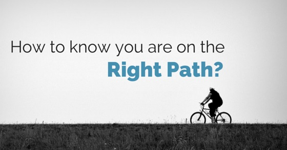 you are on right path