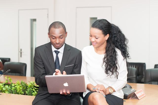 employee and employer communication