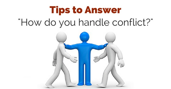 how do i deal with conflicting Dealing with difficult customers can be challenging but if you handle the situation well, you may even be able to improve your relationship, and create further opportunities make sure that you listen actively to his problems or complaints, and resist the urge to interrupt or solve the problem right away.