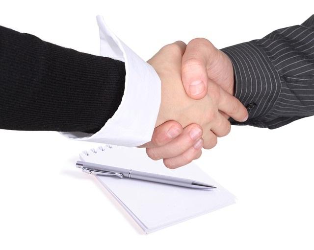 negotiating salary offer