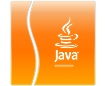 indepth java learning