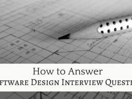 software design interview questions