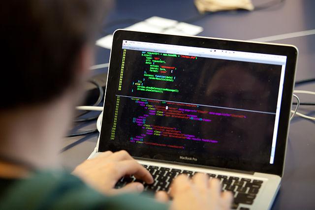 understand code