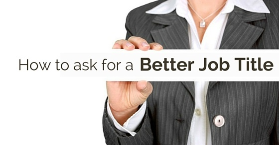 how to ask someone for advice for the job