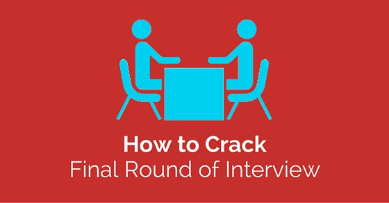how to become a good interviewer