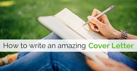 tips for writing cover letters effectively Here are three tips for making your cover letter more three tips for writing an effective cover letter i am writing in response to your ad for.