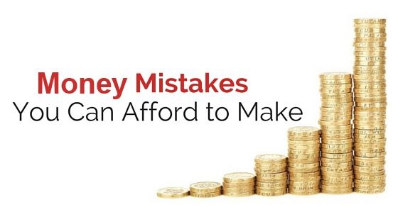 money mistakes can afford