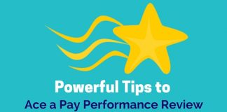 ace pay performance review