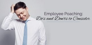 employee poaching dos donts