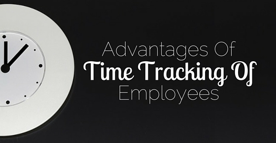 top 16 advantages of time tracking for employers wisestep