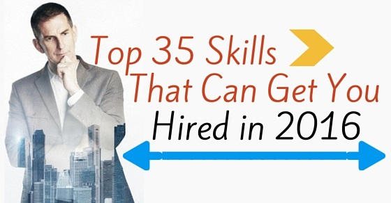 skills get you hired 2016