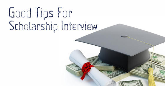internship interview questions and how to answer them