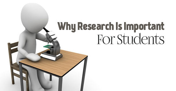 why study skills are important Why study statistics  and for making important decisions in business and  but you know that statistical skills will be key to making a real impact in.