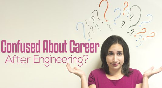 confused-career-after-engineering
