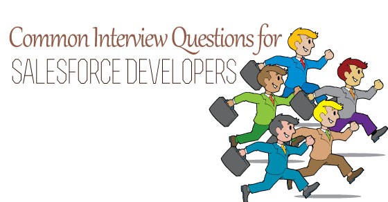 salesforce developers interview questions