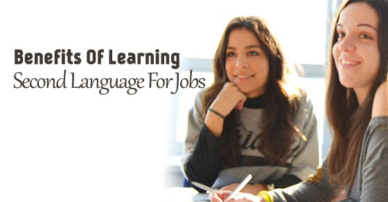 learning second language benefits