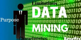 Data Mining Advantages Disadvantages