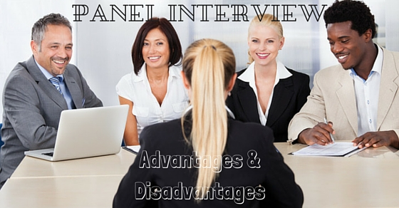 online interview advantages disadvantages Advantages & disadvantages of psychometric tests by chitra reddy 2440 0 are selecting this method as a vital part of their recruitment process along with the mandatory aptitude tests and hr interviews thinking that this inclusion will be beneficial to them in advantages of.