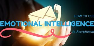 emotional intelligence in recruitment