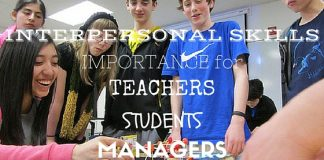 importance of interpersonal skills