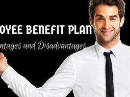 Employee Benefit Plan Advantages Disadvantages