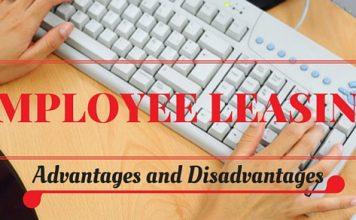 Employee Leasing Advantages Disadvantages