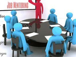 Job Mentoring Advantages Disadvantages