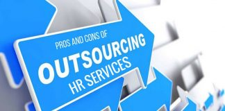 Outsourcing HR Pros Cons