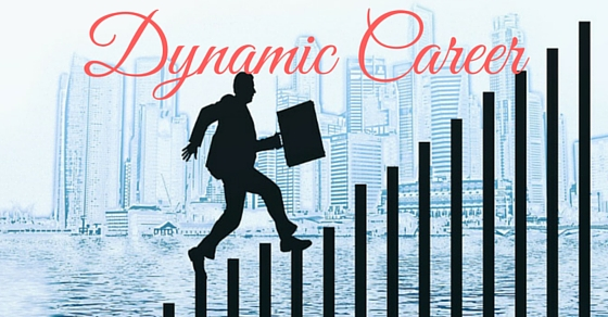 Dynamic Care