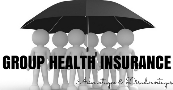 Top 18 Group Health Insurance Advantages & Disadvantages ...