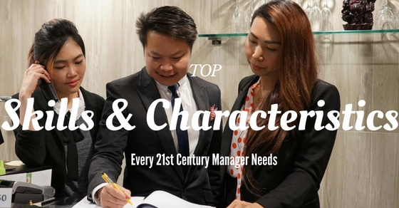 characteristics of 21st century hr 1 characteristics of 21st century organizations  including journals and textbooks that focus on human resources management practices she holds a master of arts in sociology from the .